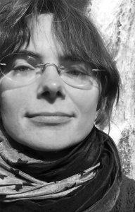 Weronika Pielas